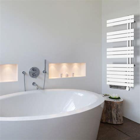 salle de bain economique interesting lavabo vasque salle de bains pose rnovation sanary with