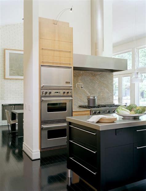 spot encastrable pour meuble de cuisine spot encastrable pour meuble de cuisine dootdadoo com