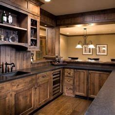 how to construct kitchen cabinets antique wood bars for bar jim s bar chicago bar 7224