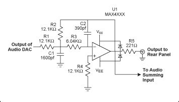 Self With Wiring Diagram Converter