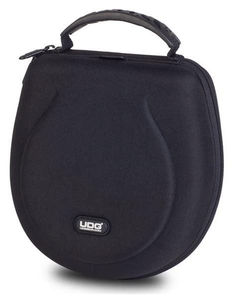 livraison gratuite housse pour casque audio udg accessoires casques prozic