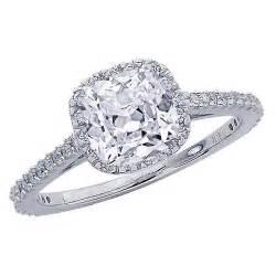 best engagement rings engagement ring best engagement rings 2000