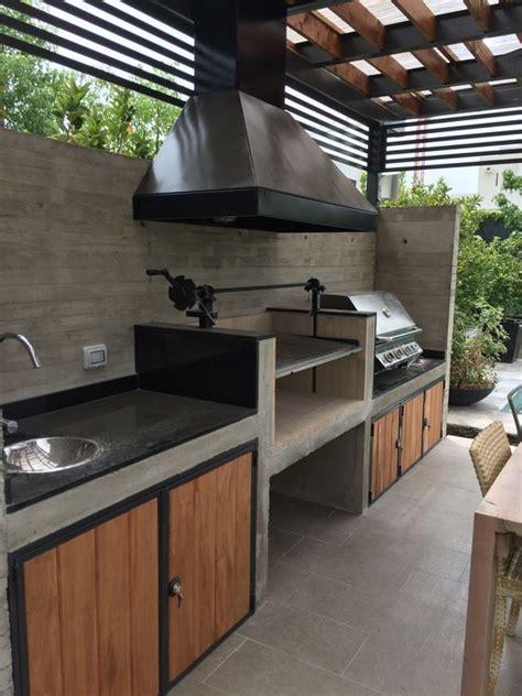 thai kitchen design 33 ไอเด ย ต อเต มคร วหล งบ าน ใช งานสะดวกได ด งใจ ไม 2709