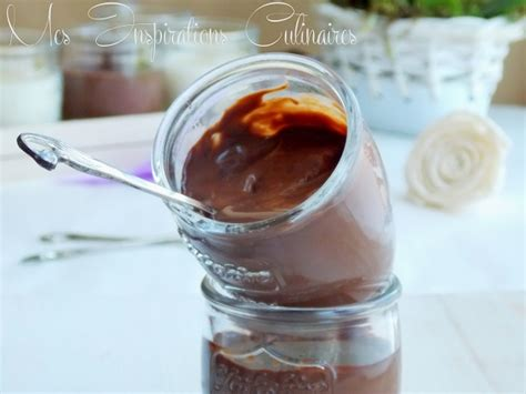 creme dessert avec maizena cr 232 me dessert au chocolat fa 231 on danette sans oeufs le
