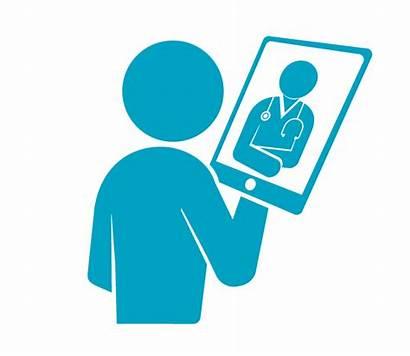 Hospital Patient Clipart Transparent Lagos Executive Heart