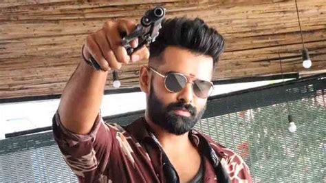 iSmart Shankar review: Here's what critics feel about Puri ...