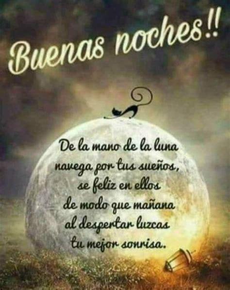 Buena Noche 115 BonitasImagenes net