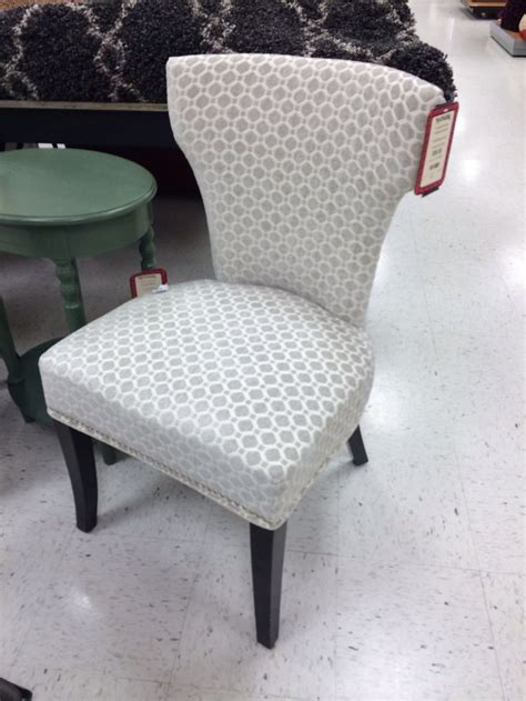 17 best images about tj maxx is my on