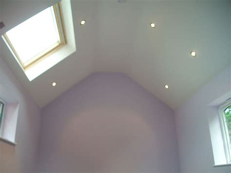 cathedral ceiling recessed lighting trim cathedral