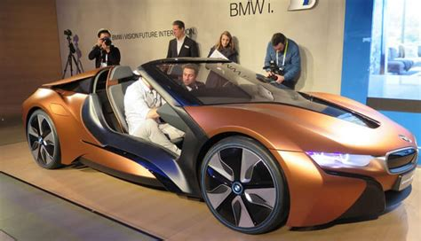 bmw  review price rating specs performance