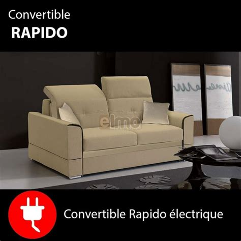 but canapé soldes canapé convertible soldes but palzon com