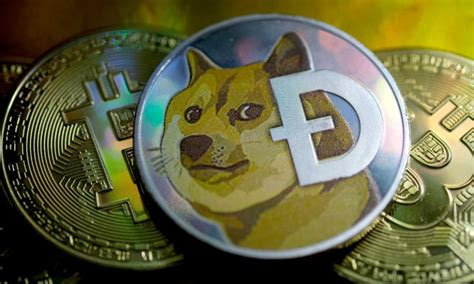 Dogecoin jumps 20% as crypto fans declare Doge Day – CNN ...