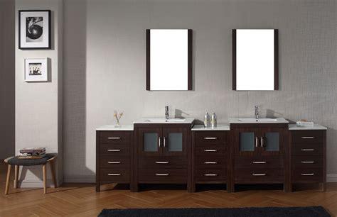 tips buy discount bathroom vanities