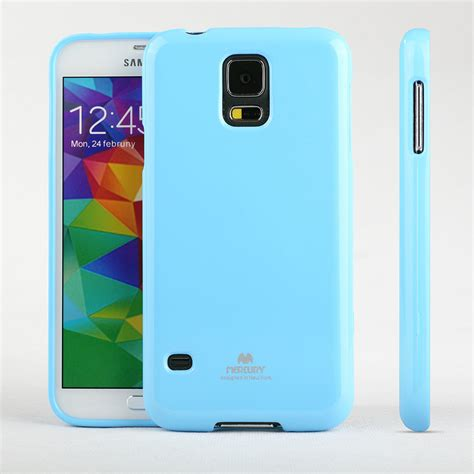 samsung phone cases aliexpress buy phone cases for samsung galaxy s5