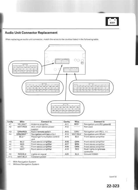 retrofit 01 04 mdx w bluetooth page 2 acura mdx forum acura mdx suv forums