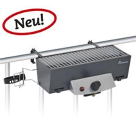 Gasgrill Für Balkon Geeignet gasgrill f 252 r balkon geeignet kleinster mobiler gasgrill
