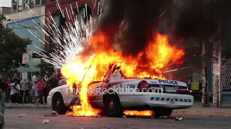 Car Explosion Wallpaper by Car On With Electrical Explosion Hd 1080p