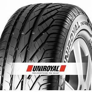 Avis Pneu Uniroyal : pneu uniroyal rainexpert 3 195 65 r15 91h centrale pneus ~ Medecine-chirurgie-esthetiques.com Avis de Voitures