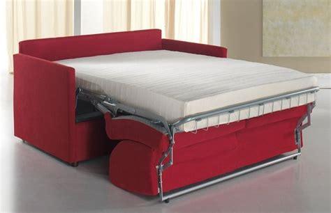 canapé pliable comment bien choisir votre canapé lit