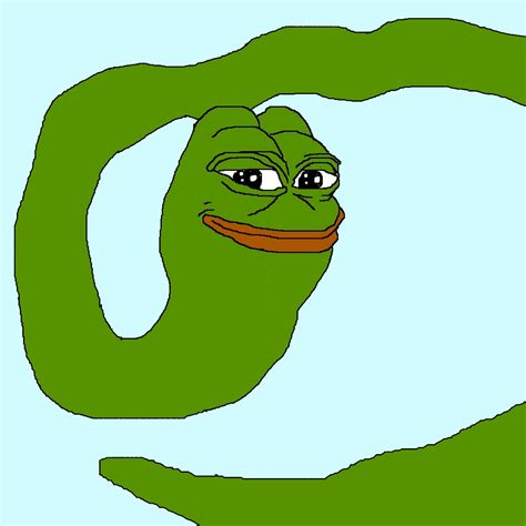 Pepe The Frog Memes - pepe meme wallpaper wallpapersafari
