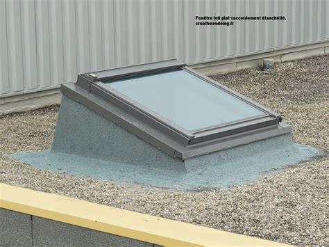 coupole de toit skydome fenetre de toit