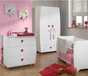 rideau chambre bebe rideau chambre bebe solutions pour la With plan maison demi niveau 3 neuviliare maison moderne 224 demi niveau