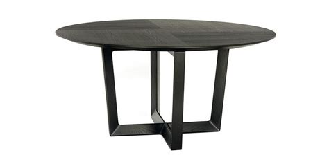 Bolero Dining Table Dining By Poltrona Frau At The Home