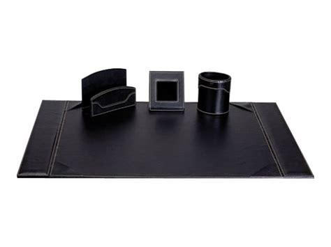 jeu de bureau sign elyane jeu d 39 accessoires de bureau parures de bureau