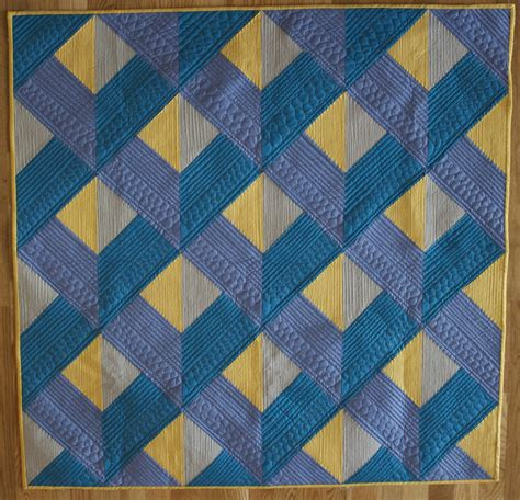 quilt patterns free quilt inspiration free pattern day attic windows quilts