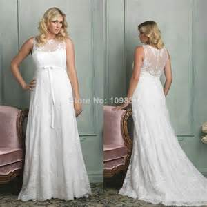 plus size casual wedding dresses casual wedding dresses plus size clothing for large