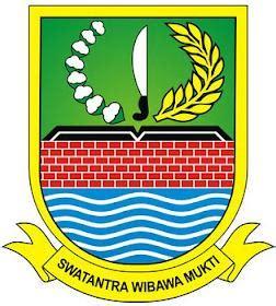 kabupaten bekasi wikipedia bahasa indonesia