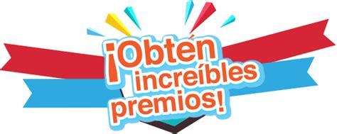 Solo Bienestar, promociones Bayer de México