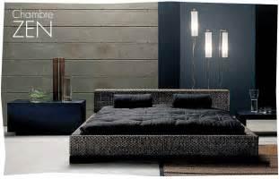 Modele Decoration Chambre Adulte Zen by Davaus Net Chambre A Coucher Zen Pour Adulte Avec Des