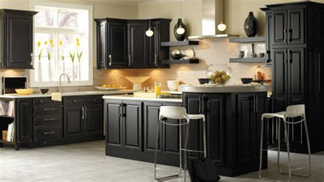 black kitchen cabinet knobs dark kitchen cabinets with knobs quicua com