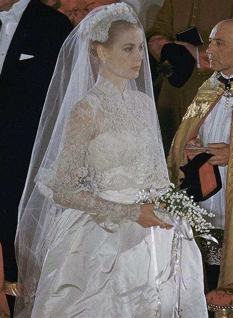 grace hochzeitskleid grace wedding dress
