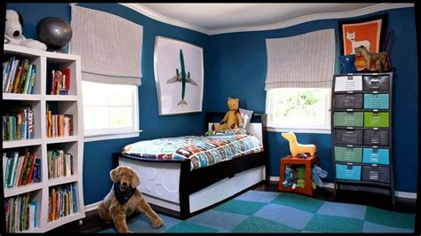 bedroom boys bedroom ideas   young boys room