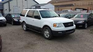 Ford Expedition Xlt 5 4 V8 4 U00d74