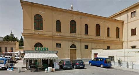 Chiesa Dei Ladari Roma by Abusi Sessuali Arrestato Padre Anello L Esorcista Dei