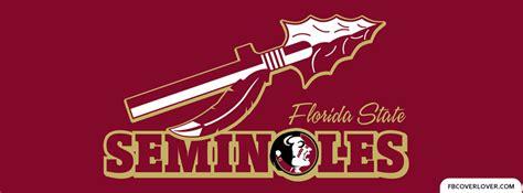 florida state seminoles covers  facebook fbcoverlovercom