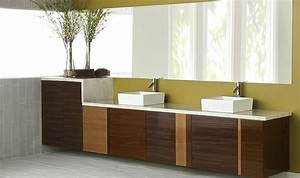 Bathroom cabinets calgary cabinet solutions for Bathroom cabinets calgary