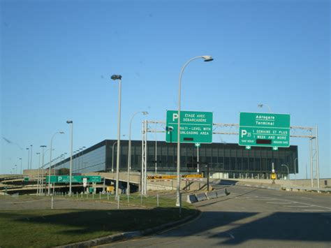 bureau de change aeroport marignane bureau de change aeroport de montreal 28 images