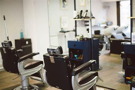 siege barbier comment prendre soin de sa barbe