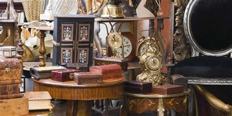 sell  antique items  sandy springs trusted antique