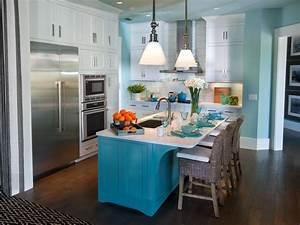 cute kitchen decor kitchen decor design ideas With what kind of paint to use on kitchen cabinets for kitchen utensil wall art