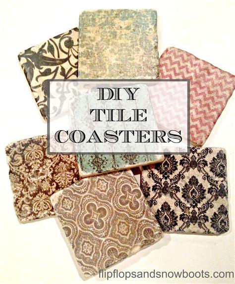 diy coasters wedding favors giftwedding co