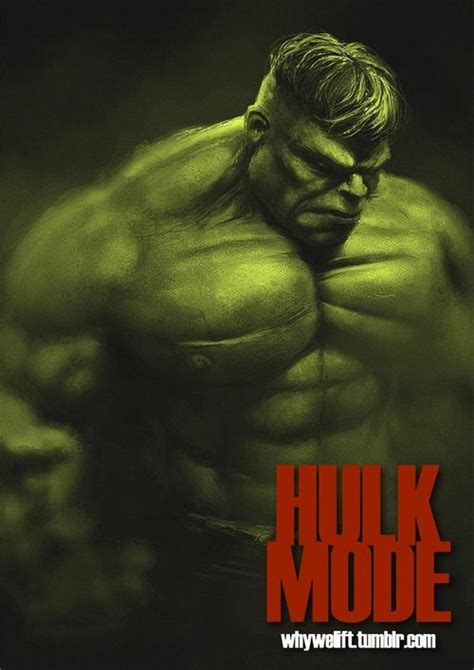 14 Best Images About The Incredible Hulk On Pinterest