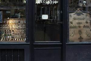 La Quincaillerie Paris : quincaillerie leclercq l 39 ame du faubourg saint antoine ~ Farleysfitness.com Idées de Décoration