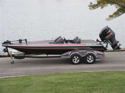 Skeeter Bass Boats Used by Used Bass Skeeter Boats For Sale Boats