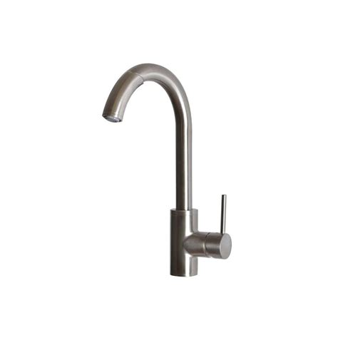 kitchen faucet consumer reviews foret single handle pull out sprayer kitchen faucet