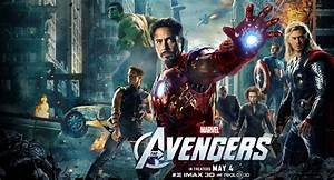 Post, 11, World, What, Caused, The, Rise, Of, Superhero, Movies, U2013, Hs, Insider